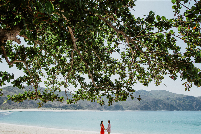 lombokpostweddingphotography-pandeheryana-baliweddingphotographers-lombokphotographers-lembonganwedding_32