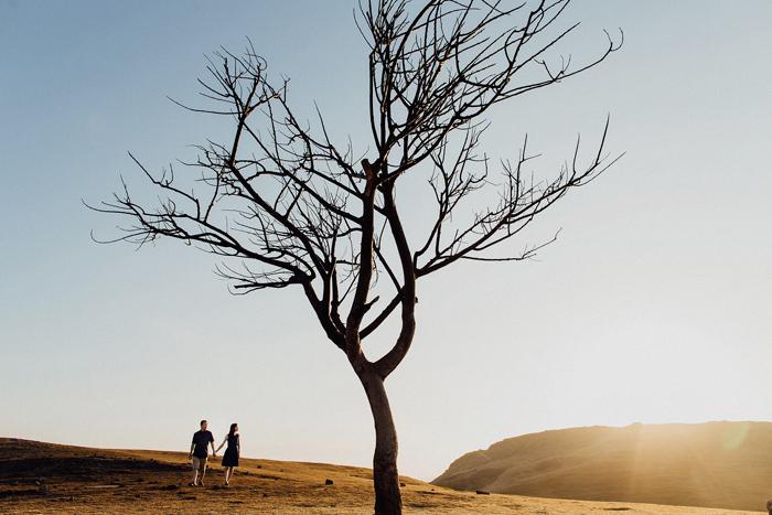 lombokpostweddingphotography-pandeheryana-baliweddingphotographers-lombokphotographers-lembonganwedding_4