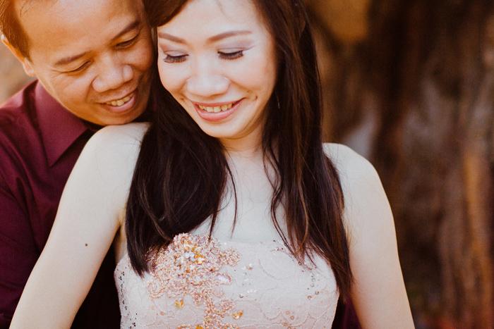 lombokpostweddingphotography-pandeheryana-baliweddingphotographers-lombokphotographers-lembonganwedding_41