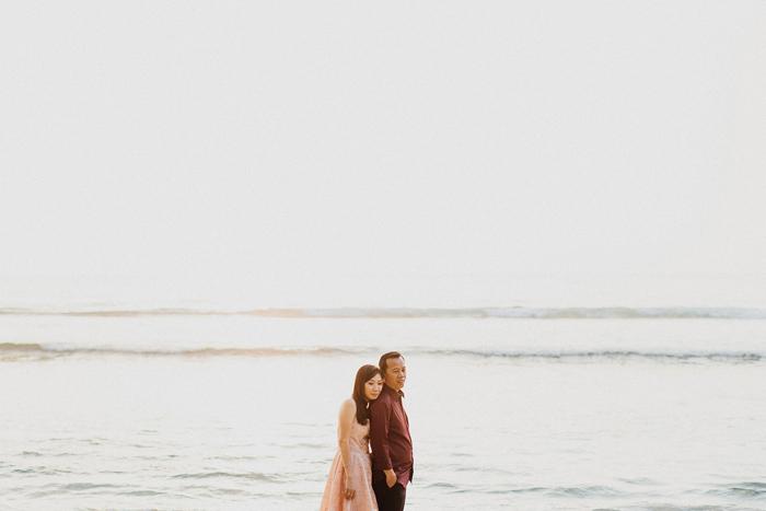 lombokpostweddingphotography-pandeheryana-baliweddingphotographers-lombokphotographers-lembonganwedding_44