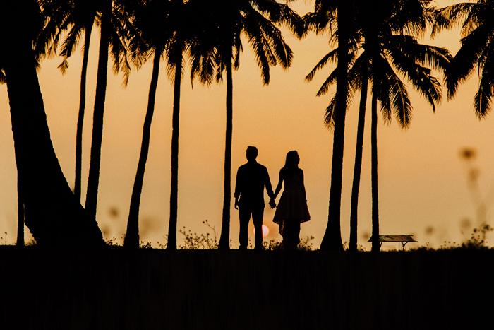 lombokpostweddingphotography-pandeheryana-baliweddingphotographers-lombokphotographers-lembonganwedding_46