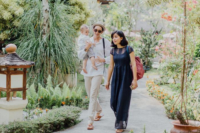 purimaslombokwedding-lombokweddingphotographers-baliweddingphotographers-pandeheryana_36