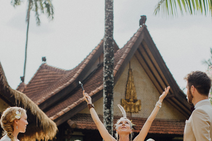 purimaslombokwedding-lombokweddingphotographers-baliweddingphotographers-pandeheryana_38