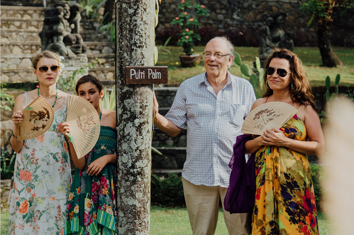 purimaslombokwedding-lombokweddingphotographers-baliweddingphotographers-pandeheryana_48