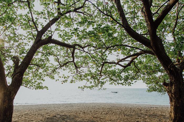 purimaslombokwedding-lombokweddingphotographers-baliweddingphotographers-pandeheryana_53