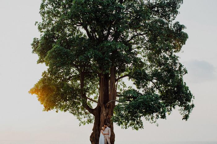 purimaslombokwedding-lombokweddingphotographers-baliweddingphotographers-pandeheryana_73