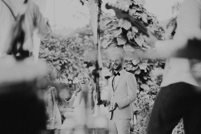 purimaslombokwedding-lombokweddingphotographers-baliweddingphotographers-pandeheryana_78_