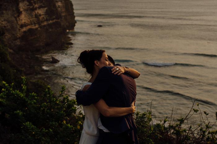 uluwatusurfvillawedding-baliweddingphotographers-baliweddingphotography-pandeheryana-bestweddingphotographersinbali-lembonganwedding-nusapenidawedding-lombokweddingphotography_96