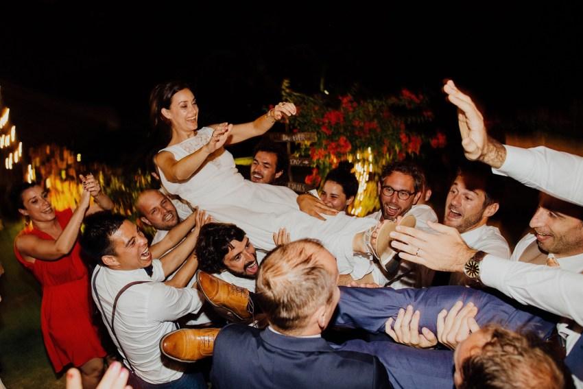 ApelPhotographyh-baliweddingphotographers-uluwatusurfvillaswedding-pandeheryana-bestweddingphotograhpers-baliphotography-nanouandguiwedding-lombokweddingphotography-119