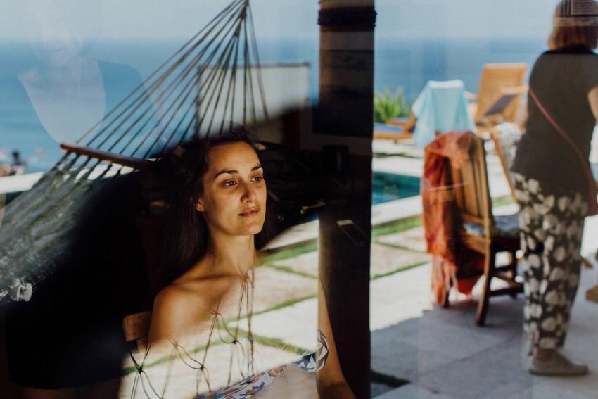 ApelPhotographyh-baliweddingphotographers-uluwatusurfvillaswedding-pandeheryana-bestweddingphotograhpers-baliphotography-nanouandguiwedding-lombokweddingphotography-19