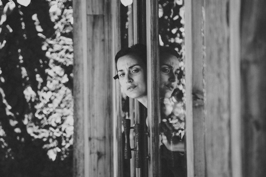 ApelPhotographyh-baliweddingphotographers-uluwatusurfvillaswedding-pandeheryana-bestweddingphotograhpers-baliphotography-nanouandguiwedding-lombokweddingphotography-24