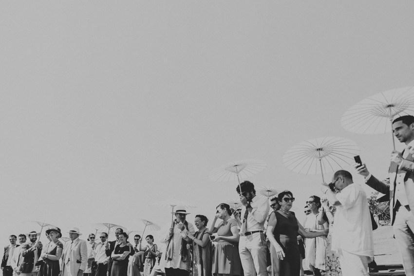 ApelPhotographyh-baliweddingphotographers-uluwatusurfvillaswedding-pandeheryana-bestweddingphotograhpers-baliphotography-nanouandguiwedding-lombokweddingphotography-60