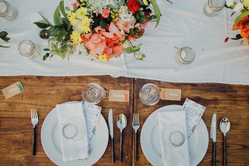 ApelPhotographyh-baliweddingphotographers-uluwatusurfvillaswedding-pandeheryana-bestweddingphotograhpers-baliphotography-nanouandguiwedding-lombokweddingphotography-84
