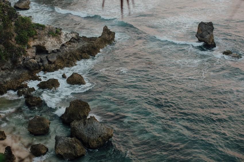 ApelPhotographyh-baliweddingphotographers-uluwatusurfvillaswedding-pandeheryana-bestweddingphotograhpers-baliphotography-nanouandguiwedding-lombokweddingphotography-89