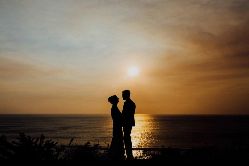 ApelPhotographyh-baliweddingphotographers-uluwatusurfvillaswedding-pandeheryana-bestweddingphotograhpers-baliphotography-nanouandguiwedding-lombokweddingphotography-96