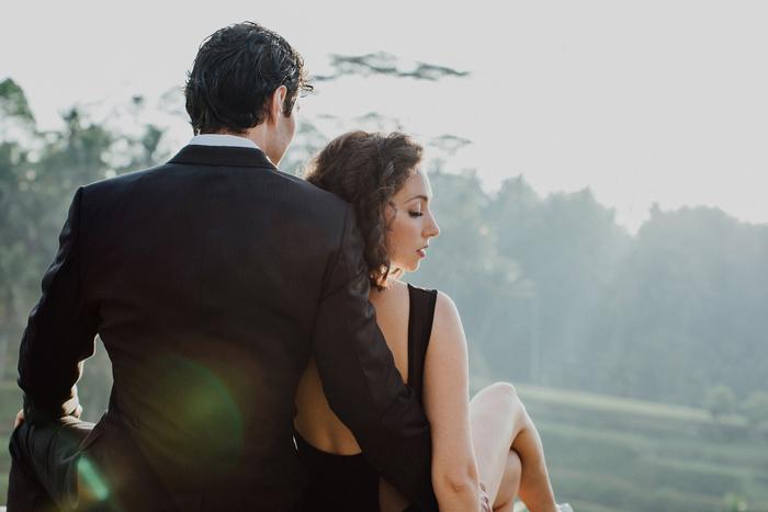 baliweddingphotographers-pandeheryana-bestbaliphotographers-weddinginbali-preweddinginbali-engagementphotography-vscofilmpreset-lombokweddingphotography_13