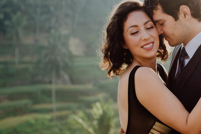baliweddingphotographers-pandeheryana-bestbaliphotographers-weddinginbali-preweddinginbali-engagementphotography-vscofilmpreset-lombokweddingphotography_15