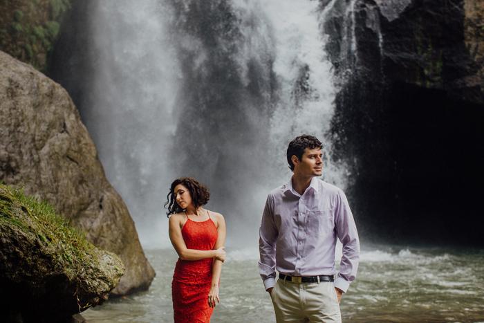baliweddingphotographers-pandeheryana-bestbaliphotographers-weddinginbali-preweddinginbali-engagementphotography-vscofilmpreset-lombokweddingphotography_72