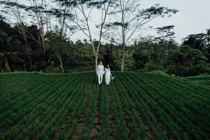 baliweddingphotography-alilaubudwedding-alilabali-baliphotographers-lombokweddingphotography-lembonganwedding-pandeheryana-25