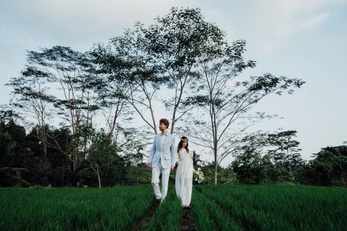 baliweddingphotography-alilaubudwedding-alilabali-baliphotographers-lombokweddingphotography-lembonganwedding-pandeheryana-4