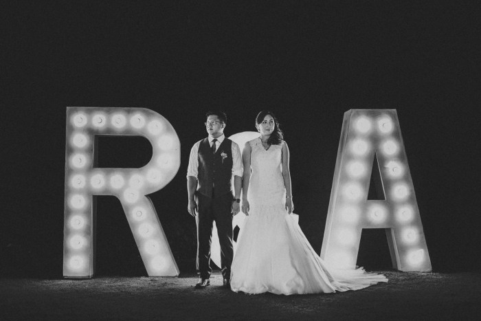 baliweddingphotography-phalosavilla-cangguwedding-lombokweddingphotogaphers-baliphotographers-bestbaliwedding-pandeheryana-101