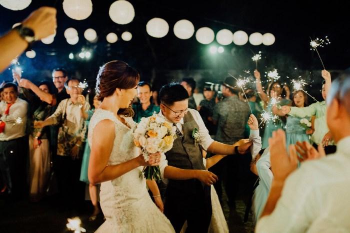 baliweddingphotography-phalosavilla-cangguwedding-lombokweddingphotogaphers-baliphotographers-bestbaliwedding-pandeheryana-7