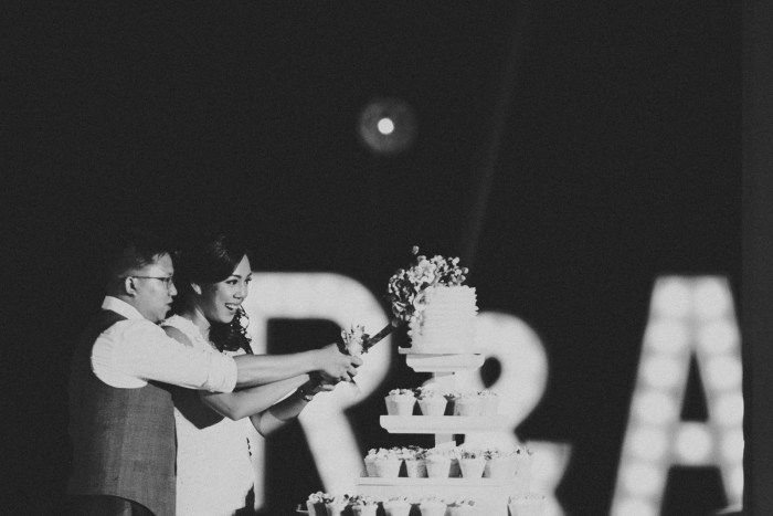 baliweddingphotography-phalosavilla-cangguwedding-lombokweddingphotogaphers-baliphotographers-bestbaliwedding-pandeheryana-93