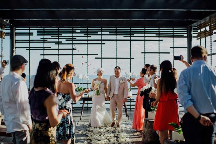 baliweddingphotography-balibasedweddingphotographers-apelphotography-pandeheryana-alillauluwatuwedding-bestweddingphotographers--102