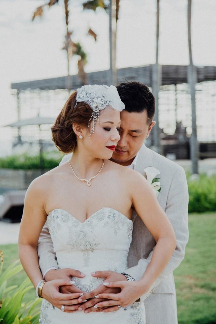 baliweddingphotography-balibasedweddingphotographers-apelphotography-pandeheryana-alillauluwatuwedding-bestweddingphotographers--107