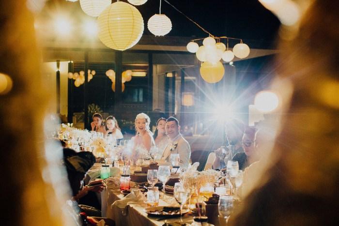 baliweddingphotography-balibasedweddingphotographers-apelphotography-pandeheryana-alillauluwatuwedding-bestweddingphotographers--133