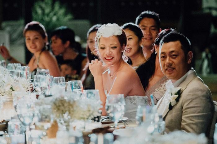 baliweddingphotography-balibasedweddingphotographers-apelphotography-pandeheryana-alillauluwatuwedding-bestweddingphotographers--136