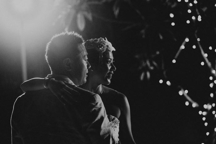 baliweddingphotography-balibasedweddingphotographers-apelphotography-pandeheryana-alillauluwatuwedding-bestweddingphotographers--139