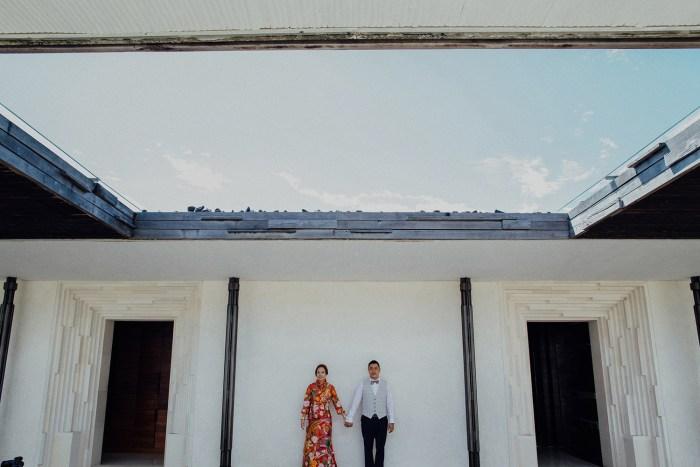 baliweddingphotography-balibasedweddingphotographers-apelphotography-pandeheryana-alillauluwatuwedding-bestweddingphotographers--61