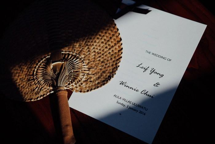 baliweddingphotography-balibasedweddingphotographers-apelphotography-pandeheryana-alillauluwatuwedding-bestweddingphotographers--81