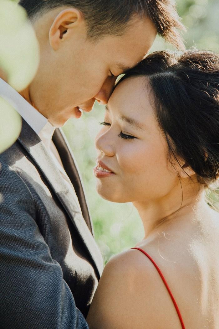 baliweddingphotography-balibasedweddingphotographers-apelphotography-pandeheryana-baturmountprewedding-bestweddingphotographers-18