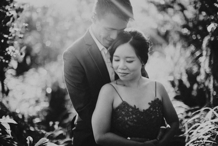baliweddingphotography-balibasedweddingphotographers-apelphotography-pandeheryana-baturmountprewedding-bestweddingphotographers-20