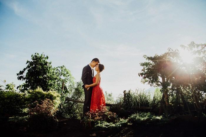 baliweddingphotography-balibasedweddingphotographers-apelphotography-pandeheryana-baturmountprewedding-bestweddingphotographers-25