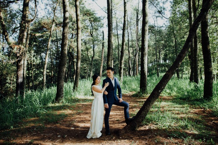 baliweddingphotography-balibasedweddingphotographers-apelphotography-pandeheryana-baturmountprewedding-bestweddingphotographers-35