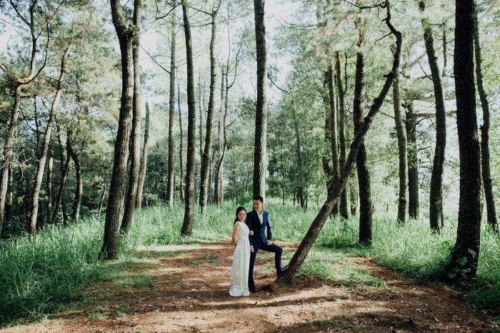 baliweddingphotography-balibasedweddingphotographers-apelphotography-pandeheryana-baturmountprewedding-bestweddingphotographers-39