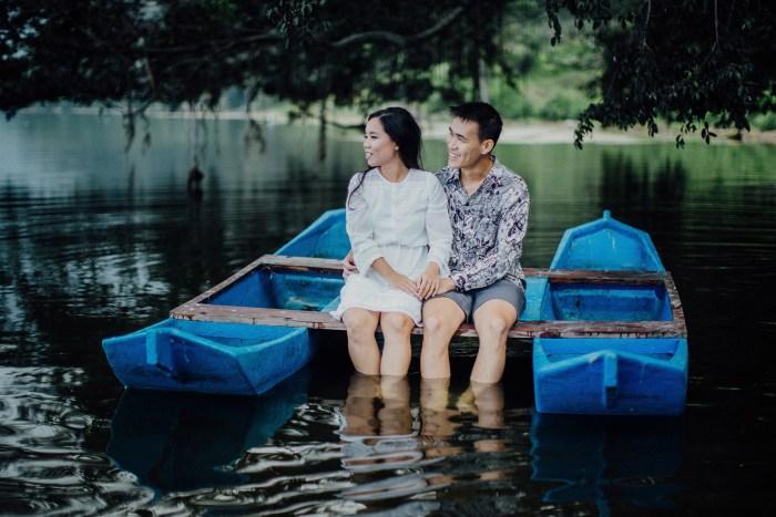 baliweddingphotography-balibasedweddingphotographers-apelphotography-pandeheryana-baturmountprewedding-bestweddingphotographers-55