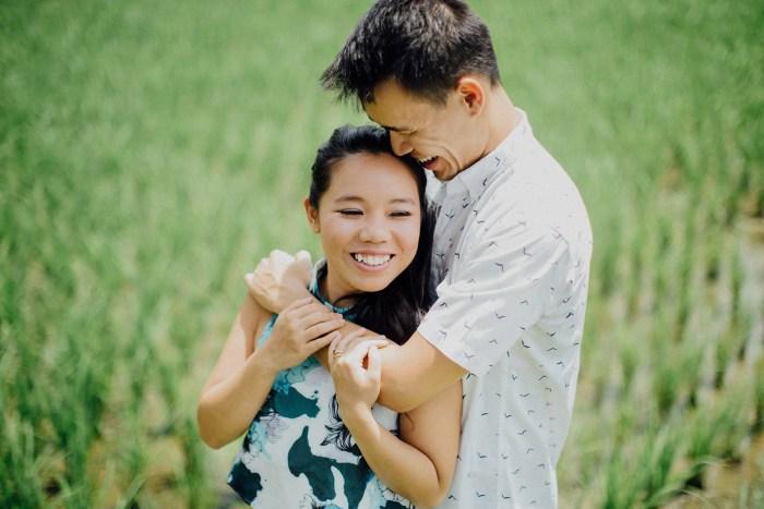 baliweddingphotography-balibasedweddingphotographers-apelphotography-pandeheryana-baturmountprewedding-bestweddingphotographers-61