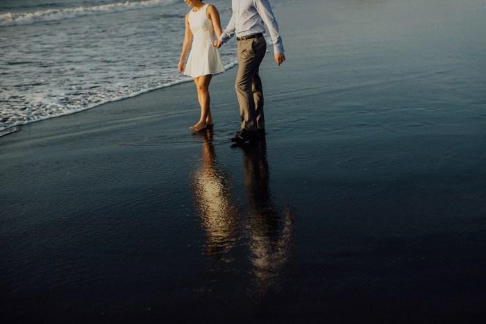 baliweddingphotography-balibasedweddingphotographers-apelphotography-pandeheryana-michelle-bestweddingphotographers-30
