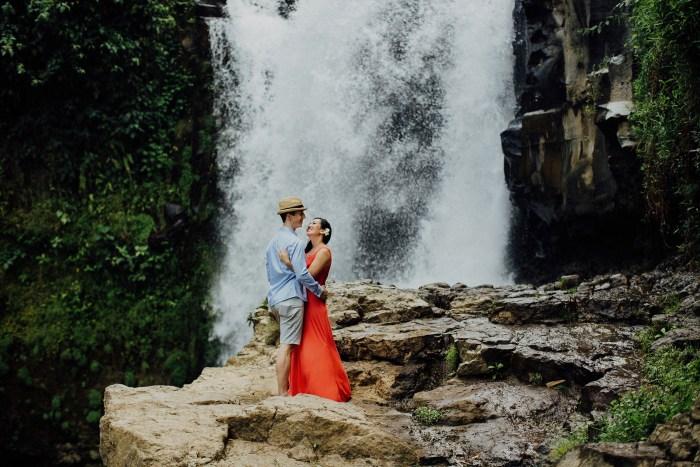 baliweddingphotography-balibasedweddingphotographers-apelphotography-pandeheryana-michelle-bestweddingphotographers-38
