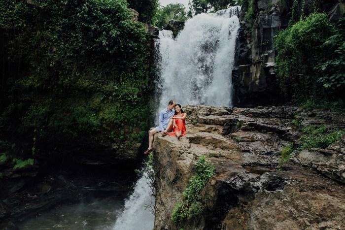 baliweddingphotography-balibasedweddingphotographers-apelphotography-pandeheryana-michelle-bestweddingphotographers-39