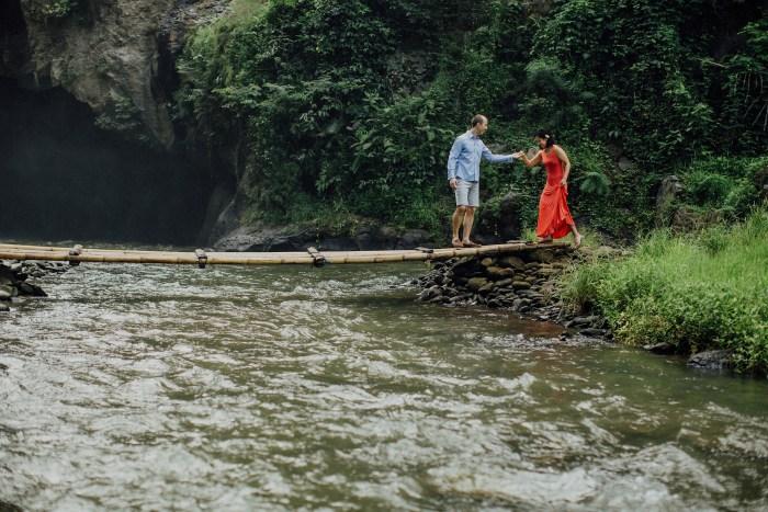 baliweddingphotography-balibasedweddingphotographers-apelphotography-pandeheryana-michelle-bestweddingphotographers-40