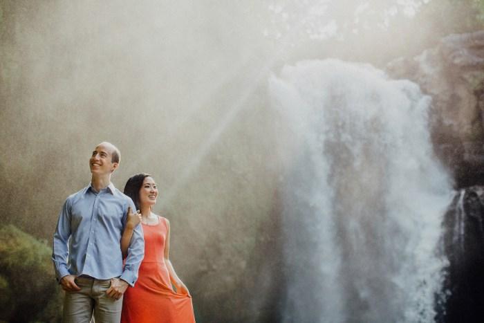 baliweddingphotography-balibasedweddingphotographers-apelphotography-pandeheryana-michelle-bestweddingphotographers-44