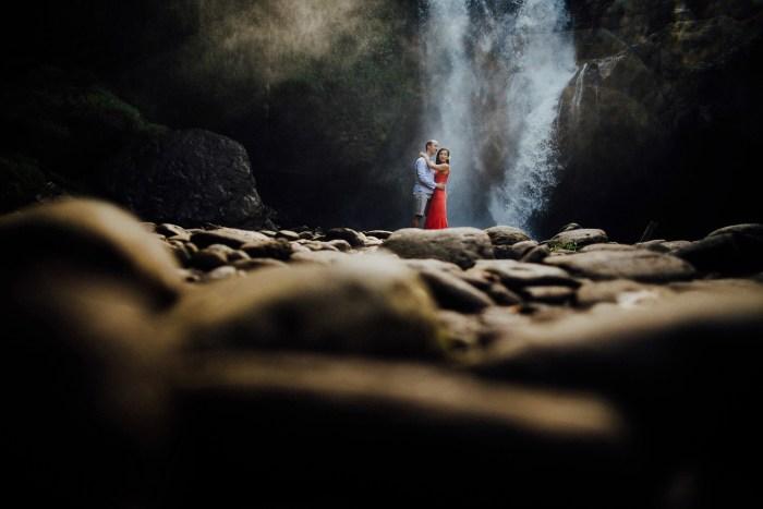 baliweddingphotography-balibasedweddingphotographers-apelphotography-pandeheryana-michelle-bestweddingphotographers-46