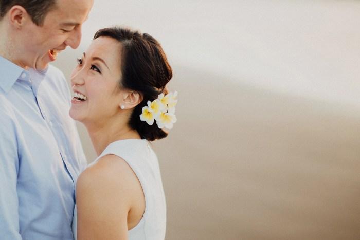 baliweddingphotography-balibasedweddingphotographers-apelphotography-pandeheryana-michelle-bestweddingphotographers