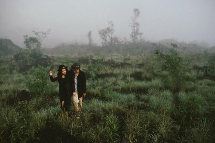 baliweddingphotography-sangastory-aryawirasantosa-tutdedharmawan-engagement-apelandjeje-baliweddingphotography_15