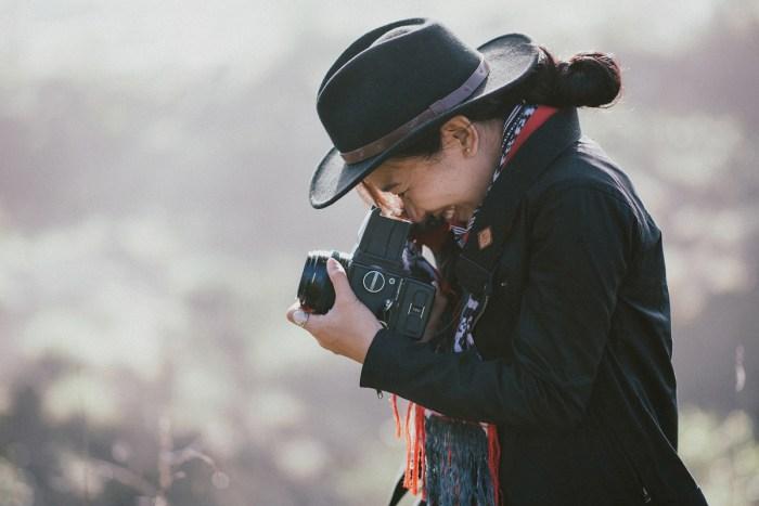 baliweddingphotography-sangastory-aryawirasantosa-tutdedharmawan-engagement-apelandjeje-baliweddingphotography_37